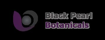 Black Pearl Botanicals